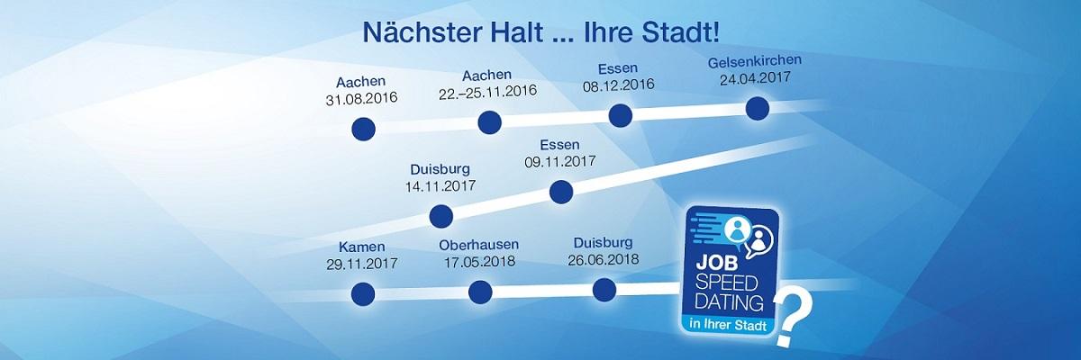 can suggest visit Meine stadt düsseldorf partnersuche please Speaking